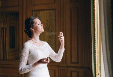 Отель для сборов невесты: причина популярности и критерии выбора