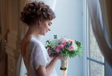 Фотосессия Утро Невесты — мероприятие особого назначения