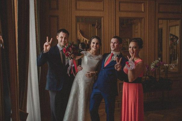 залы для свадебной фотосессии