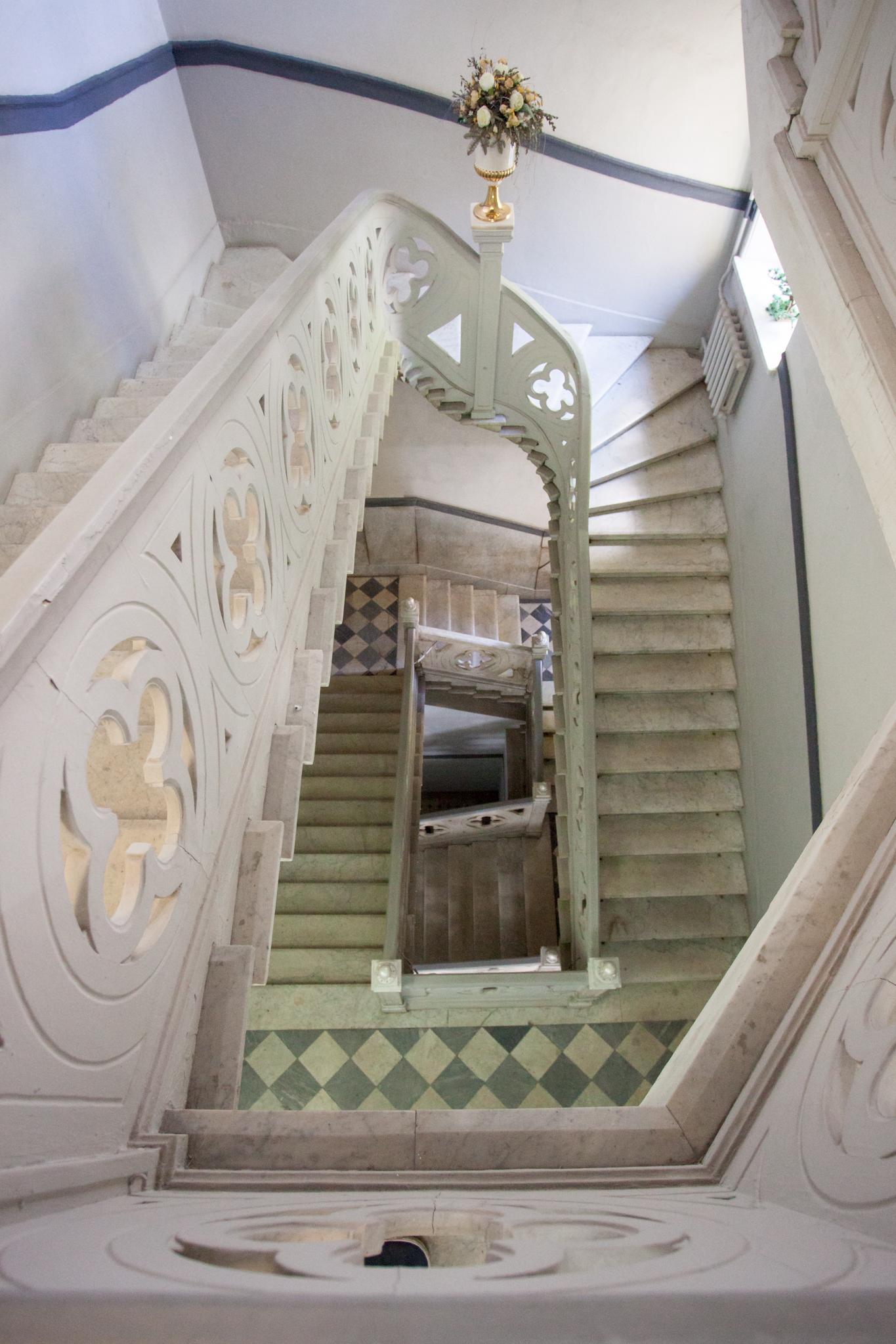 место проведения выкупа невесты